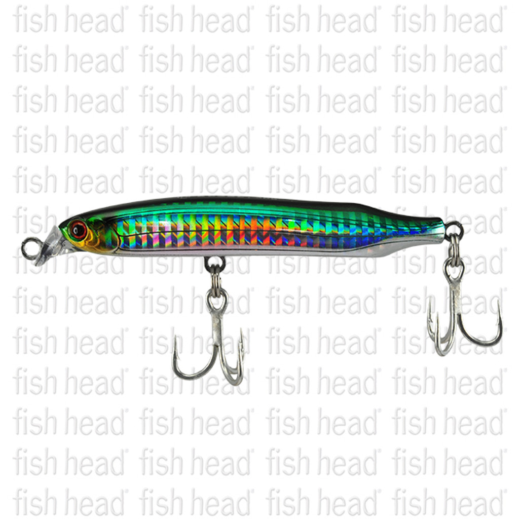 Tackle House- Contact Bezel 36g