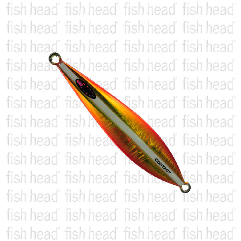 Oceans Legacy Contact Jig 160g