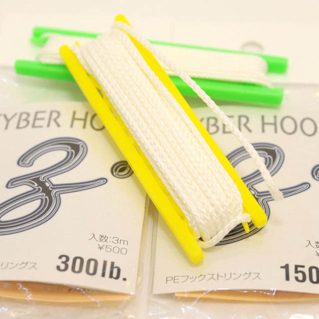 Zenaq Cyber Hook String