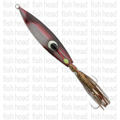 Sea Falcon Drain Inchiku 120g