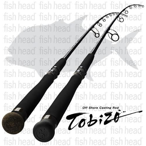 Zenaq Tobizo TC86-110G