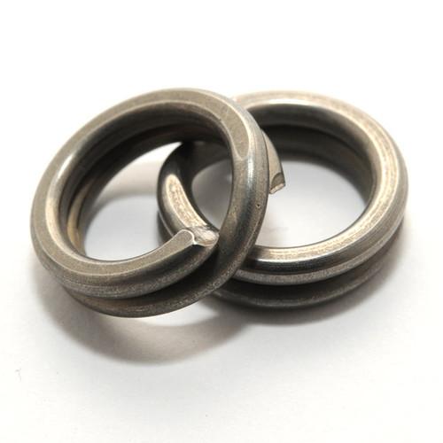 Heavy Class Split Ring