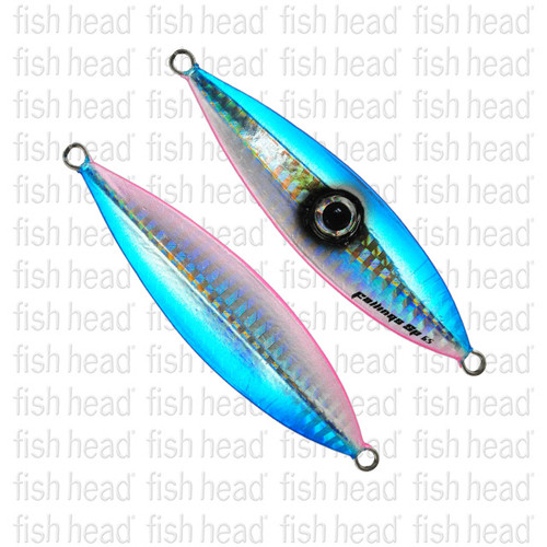 Jigging Master Fallings Light 40g