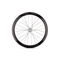 Reynolds Aero 46 DB Carbon Clincher Wheel Set - 3-Year RAP Included