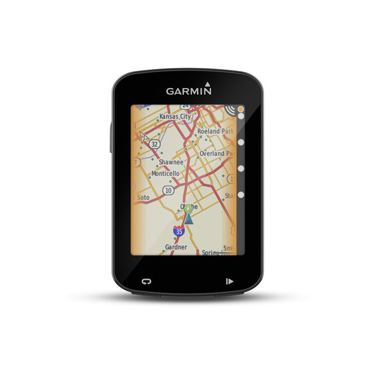 Garmin Edge 820 GPS Cycling Computer - Unit Only