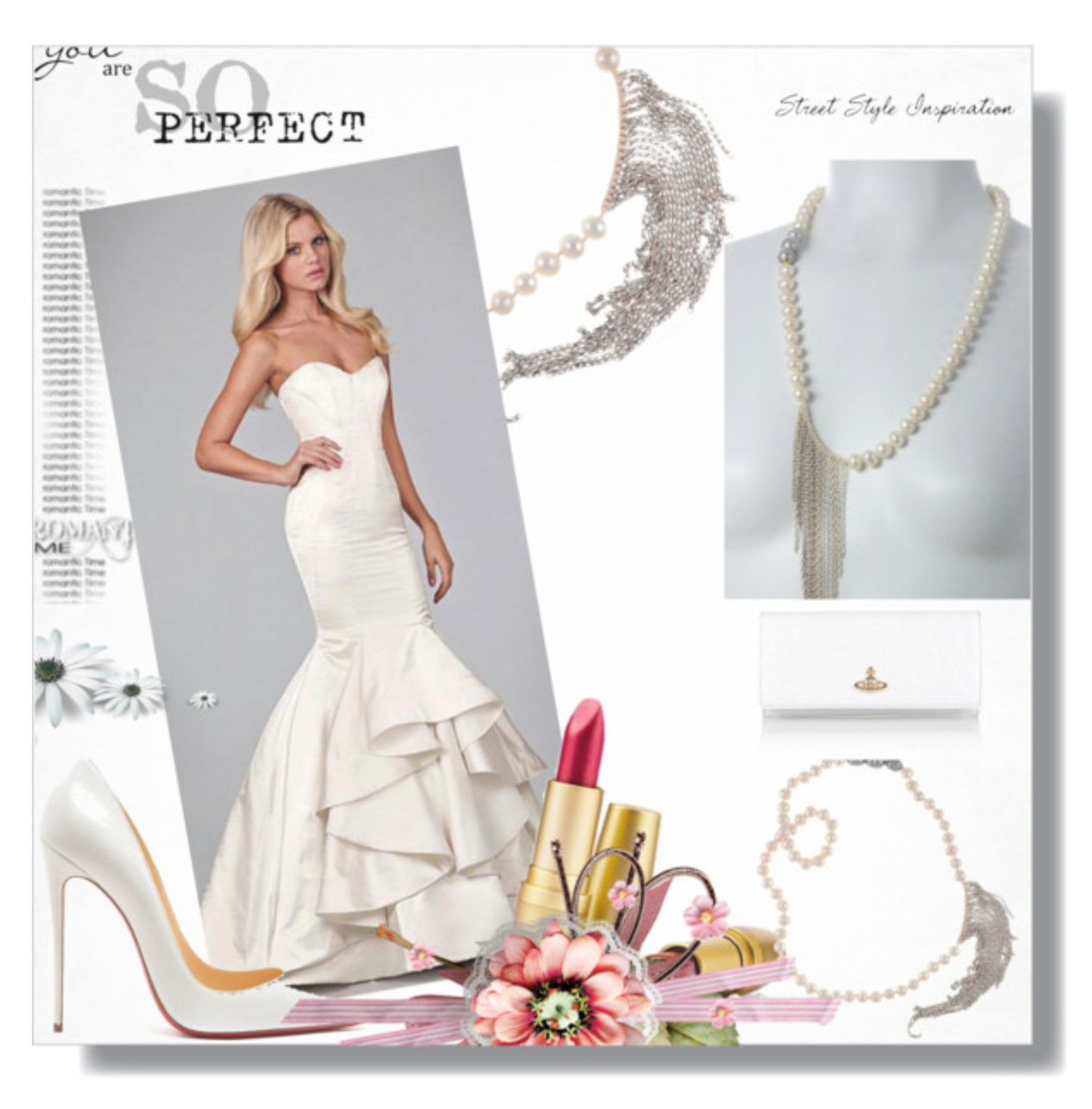 avalon-pearl-necklace-by-amra.png