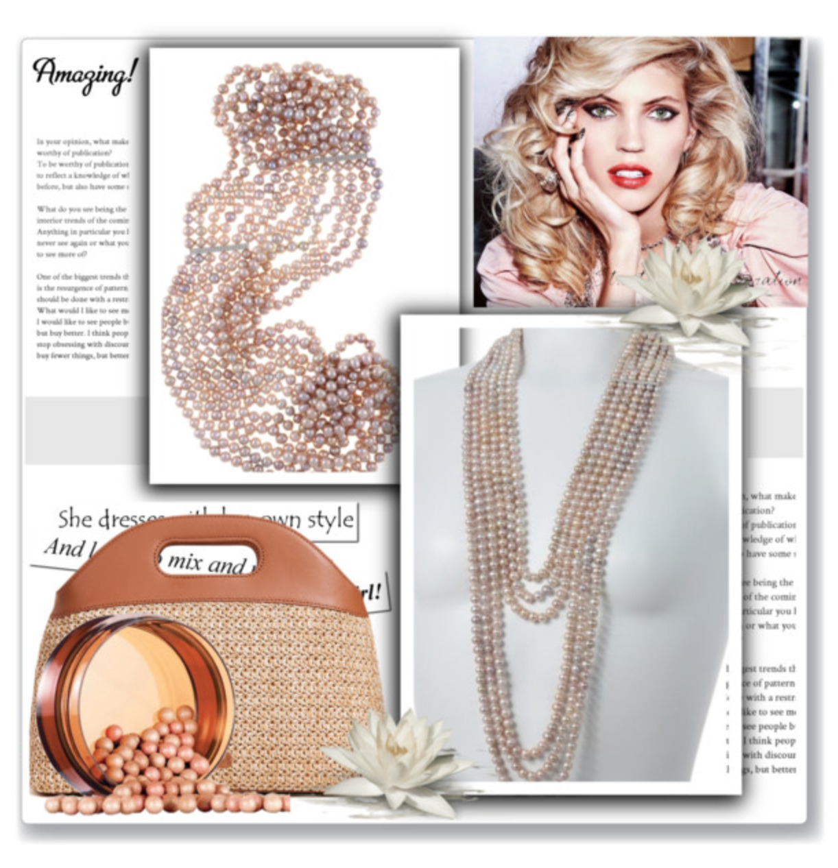 bonaire-pearl-necklace-by-amra.jpg