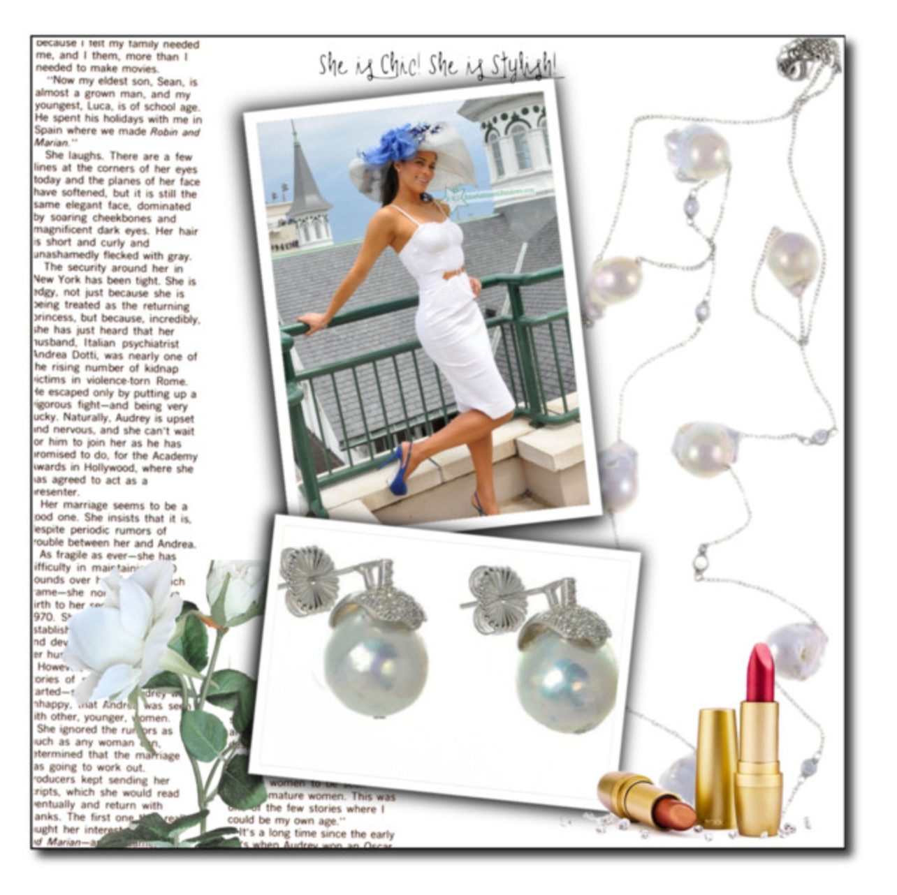 lucerne-pearl-earrings-by-amra-with-annapolis-pearl-necklace.jpg