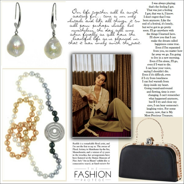 pennsylvania-avenue-pearl-necklace-by-amra.jpg