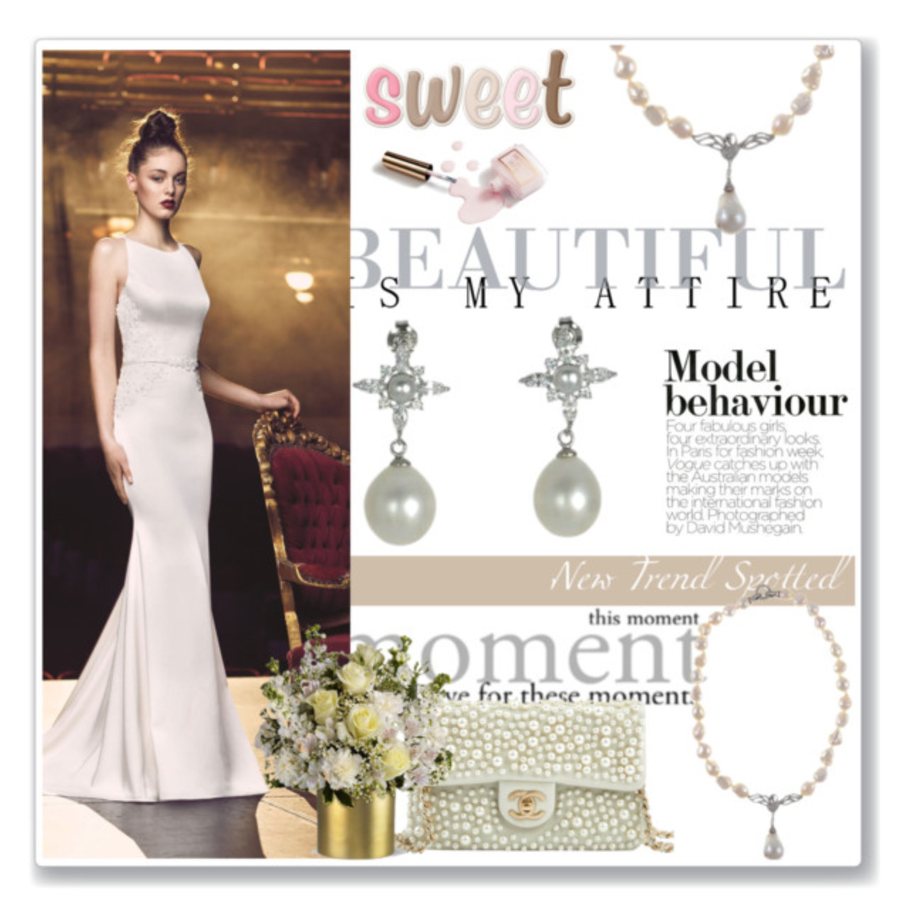 versailles-pearl-earrings-by-amra.jpg