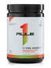 R1 PRE AMINO NATURALLY FLAVORED