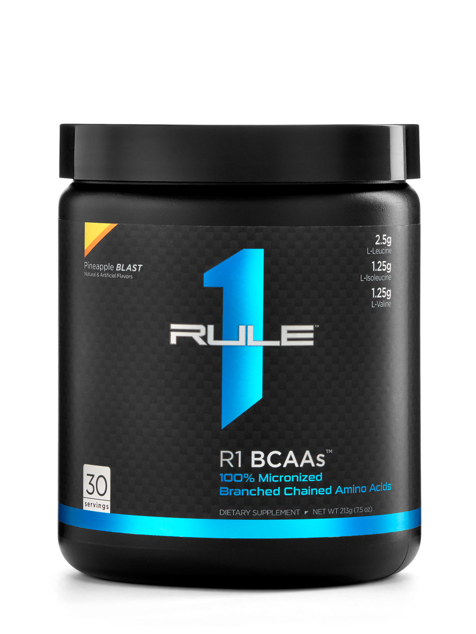 Image result for rule one bcaa