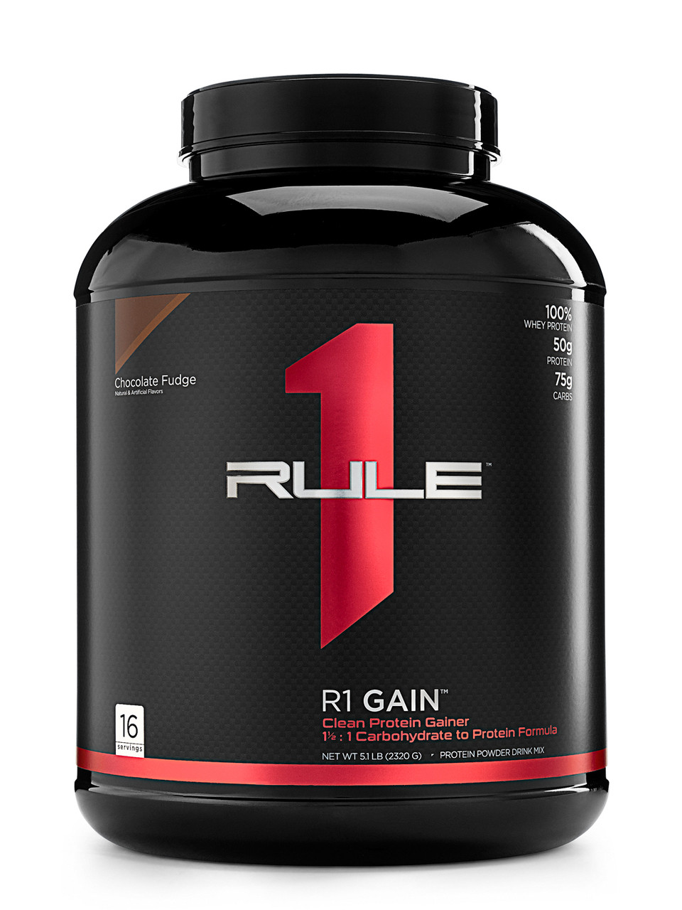 Gainer or protein 23