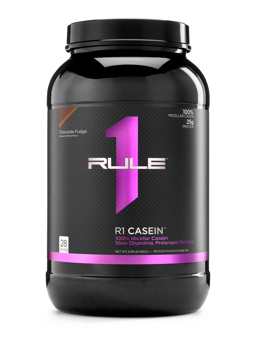 Casein: what it is Why casein protein is not recommended 20