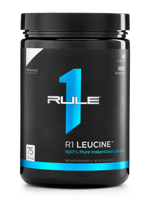 R1 LEUCINE