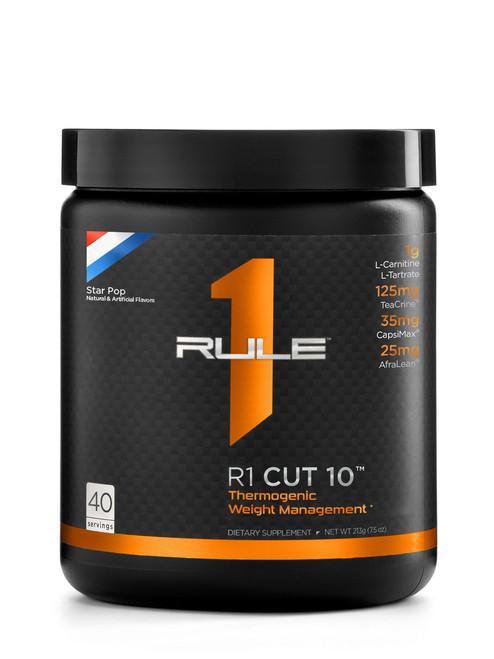 R1 Cut 10
