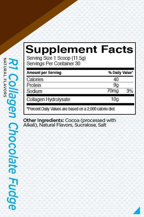 collagen-chocofudge.png
