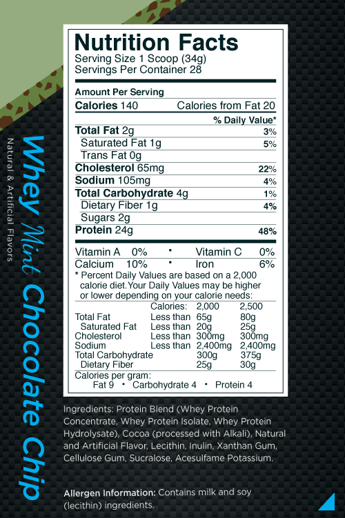 nutrition-whey-mintchip.png