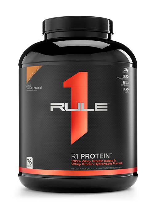 r1protein76.jpg