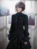 Model Show Pannier Bloomers UN00024 Overskirt SP00162 Birdcage Petticoat UN00027