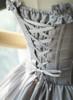 Detail View (Light Grey Light Mist Velvet Ver.)