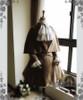 Co-ordinate Show coat CT00205, skirt SP00081, petticoat UN00019