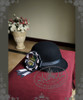 hat: P00604