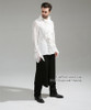 Model Show (shirt: TP00044M)