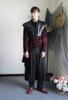 Model Show Vest CT00275M, Jacket CT00274M