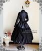 Co-ordinates Show (skirt: SP00174, birdcage petticoat: UN00019LN)