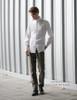 Model Show pants SP00178