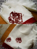 Bunny Alice Lolita Parent-Child Clothes Shorts for Kids*3 Colors Instant Shipping