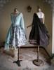 Group Show (birdcage petticoat: UN00027)