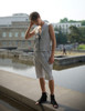 Model Show (Light Grey Ver.) (shirt: S51007)
