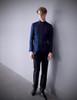 Model Show (Dark Blue Ver.) (pants: SP00178)