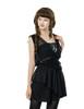 Model Show (Black Ver.) (sleeveless blouse: S01013)