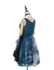 Co-ordinates Show (Star River Blue Shadow Ver.) (petticoat: UN00026)