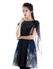 Model Show (dress: S03030)