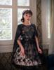 Model Show (dress: DR00199, petticoat: UN00019)