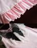 Detail View (Pink Version)