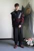 Model Show Jacket CT00274M, Pants SP00175