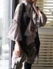 Model Show (vest & skirt piece set: CT00281, bloomers: SP00183)