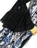 Detail View (Black + Floral Version)