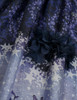 Detail View (Purple + Dark Blue Version)