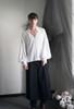 Model Show (White Version) Pants SP00175