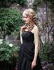 Model Show (Light Ivory Ver.) (dress & necklace: DR00229, wig: W00044)