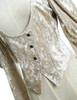 Detail View (Champagne Silver Version)