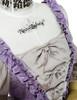 Detail View (Vintage Lilac + Warm Grey Version)