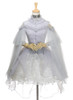 Front View (Light Grey Ver.) (petticoat: UN00026, bloomers: UN00025)