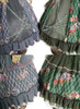Group Detail View (petticoat underneath: UN00019, UN00029)